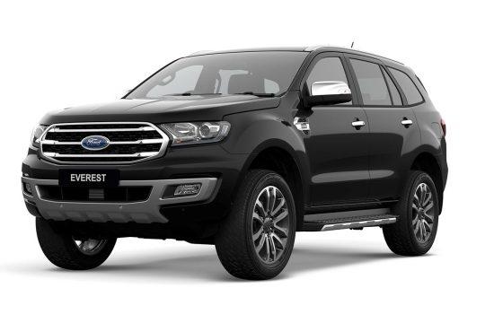 Ford-everest-tit-4wd-black-01_dfdsa1